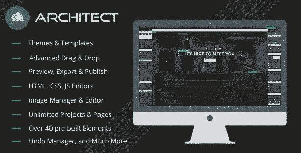 اسکریپ حرفه ای معماری و تعمیرات قالب html